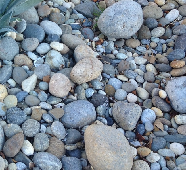 Pebbles & Decorative Stones Fast Delivery Low Prices