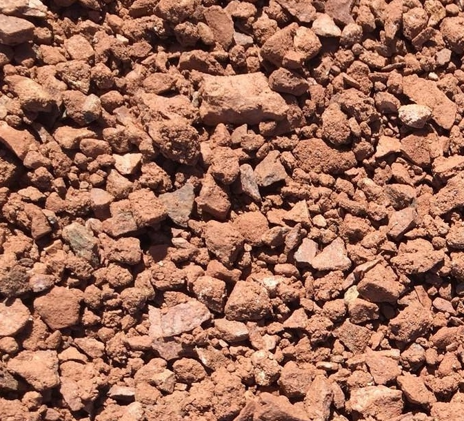 decomposed granite and d g crushed stone fines products come in a wide ...