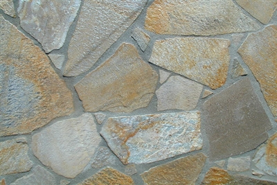 Platinum Gold Quartzite Flagstone 2 Quot Landscape Supply
