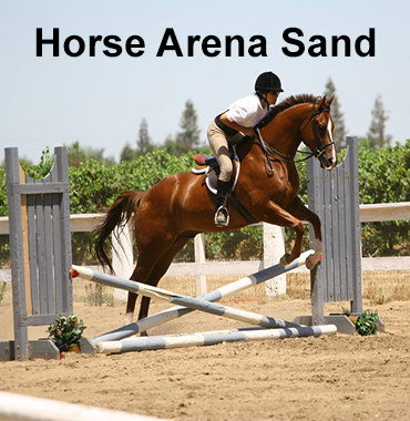 Horse-arena-sand-wholesale-prices