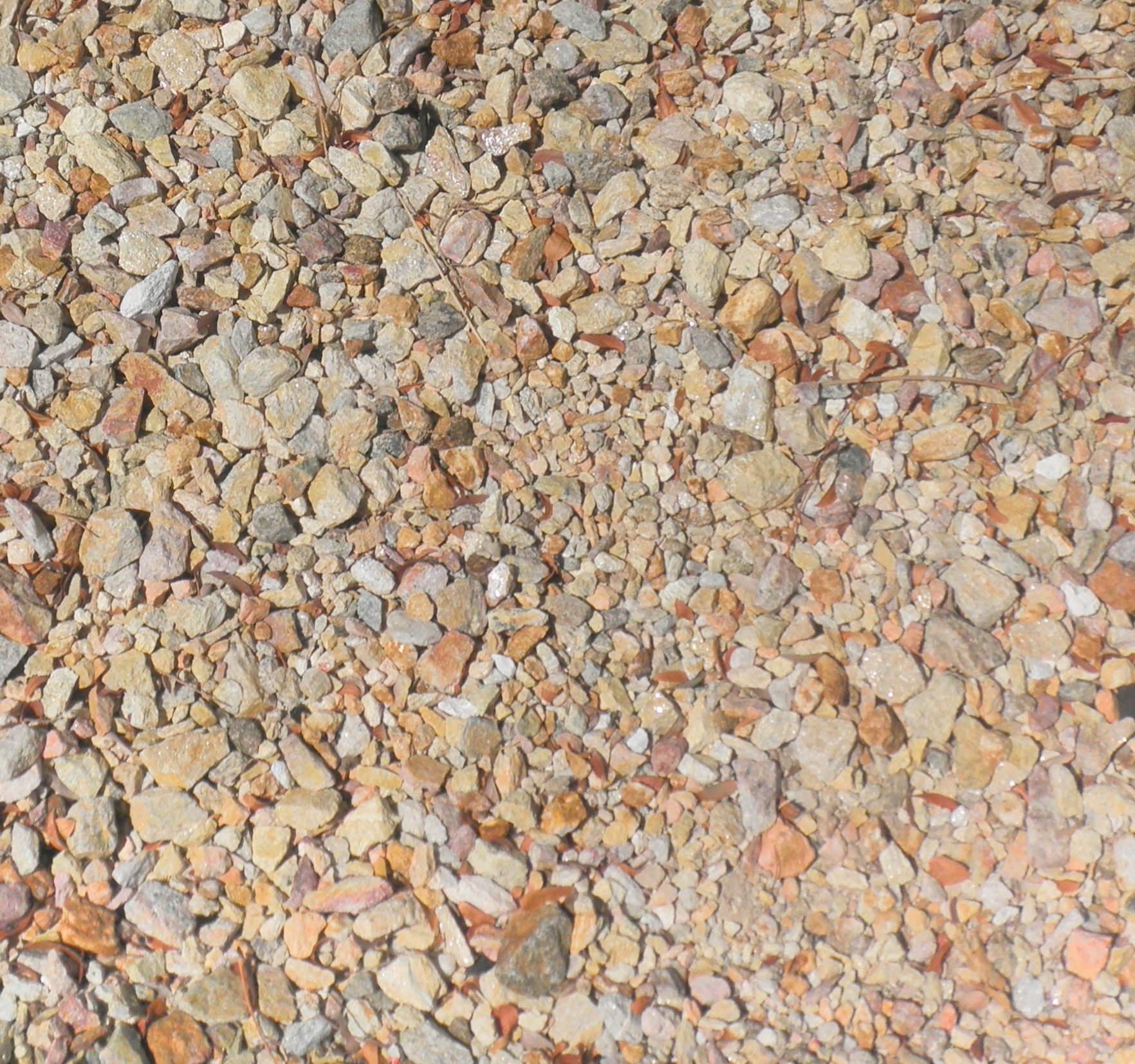 And gravel prices 28 images 25 best ideas about gravel for Landscape rock delivery near me