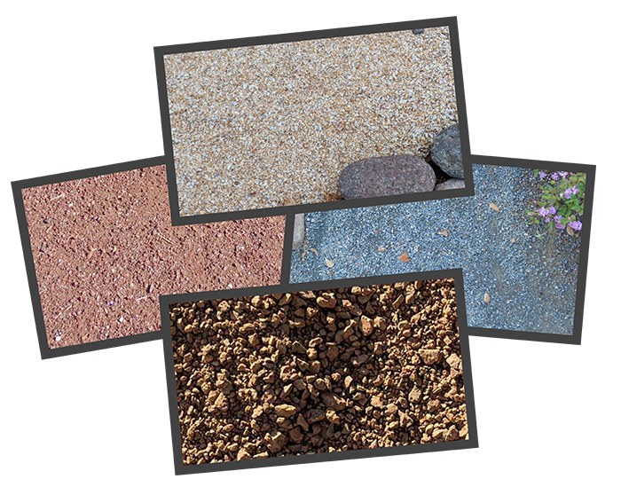 Quarry Direct Wholesale Prices | California Arizona Nevada